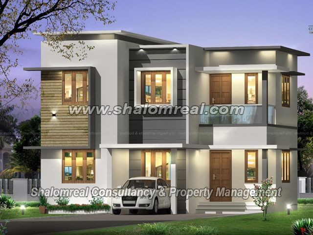 Low Budget House Plan In Calicut on most popular house plans, 2 bedroom house plans, internet house plans, color house plans, 2013 best small house plans, small budget house plans, interactive house plans, sci-fi house plans, 3 bedroom house plans, single story modern house design plans, short house plans, to build inexpensive house plans, erotic house plans, mother-in-law house plans, top rated small house plans, dark house plans, affordable house plans, small-scale house plans, brilliant house plans, art house plans,